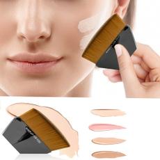 softbrush, Beauty, Tool, Makeup