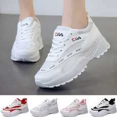 trainer, Sneakers, Sports & Outdoors, Breathable