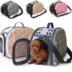 Shoulder Bags, dogtravelbag, Totes, Bags