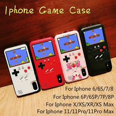 IPhone Accessories, case, pspgameconsole, Iphone 4