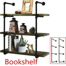 Wall Mount, Storage, displayshelf, Shelf