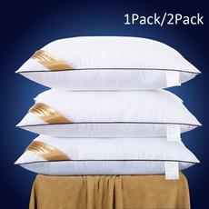pillowsforbed, beddingpillow, Bed Pillows, beddingqueen
