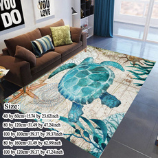 nonslipmat, arearugslarge, turtleprint, furniturelivingroom