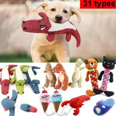 dogtoy, Toy, chewtoy, doll