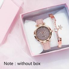 Box, Fashion Accessory, starrysky, Jewelry