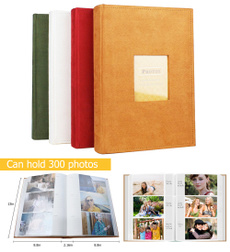 retrophotoalbum, photographalbum, photoalbum, autographbook