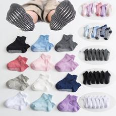 Cotton, babysock, socksforgirl, Socks