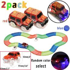 Mini, minicartoy, Toy, flashinglightsforcar
