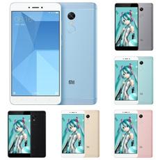 fingerprintphone, 13mpcamera, 55inchfhdscreen, Mobile Phones