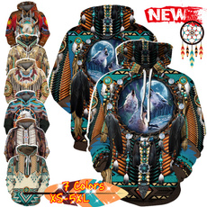 Plus Size, Cosplay, nativeamerican, Sleeve