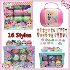 Toy, doll, collection, Educational Toy