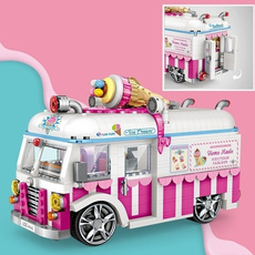 carmodel, Toy, Gifts, for girls