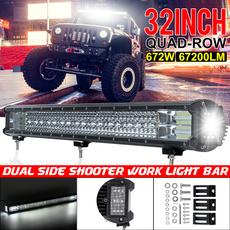 drivinglight, worklightbar, carfoglight, carheadlight