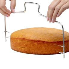 pizzacutter, caketool, cakeslicer, bakinggadget