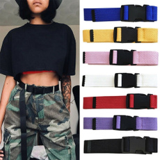 Fashion Accessory, Fashion, Waist, adjustablebelt