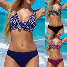bathing suit, Bikinis Set, Plus Size Swimwear, Bikini swimwear