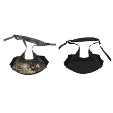 warmthickbreathable, Sports & Outdoors, Hunting, 1 Piece