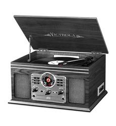 Technology, turntable, Audio, Electronic