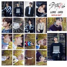 K-Pop, Super Junior, mamamoo, straykid