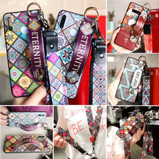 case, huaweimate30procase, samsungs10case, Iphone 4