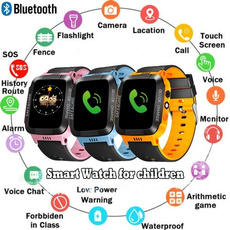 watchphoneforkid, Touch Screen, Educational Products, Gps