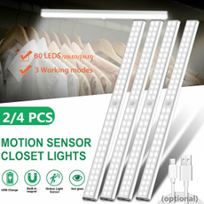 motionsensor, Kitchen & Dining, led, Home Decor