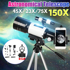 telescopebinocular, Regalos, Space, opticsplanet