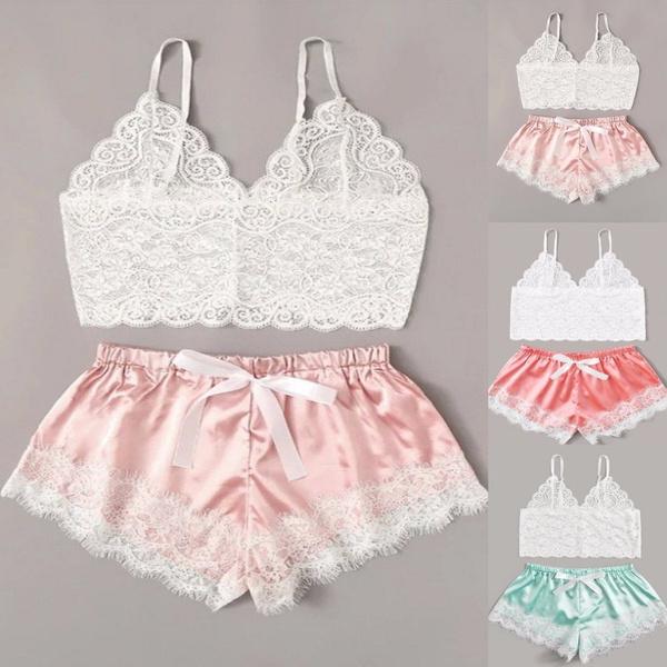 Underwear, Fashion, Lace, pants