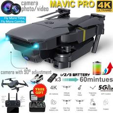 Batteries, Camera, Photography, mavicpro