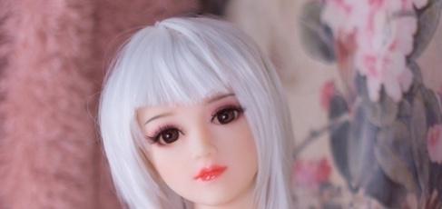 sextoy, animegirlimage, animegirl, sexdoll