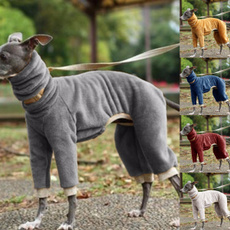 cute, Fleece, Outdoor, dog coat