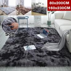 rugsforhome, bedroomcarpet, rugsforlivingroom, fluffy