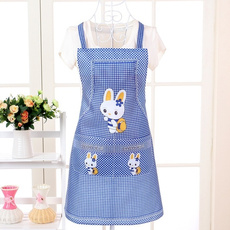 apron, Kitchen & Dining, cookingapron, Cloth