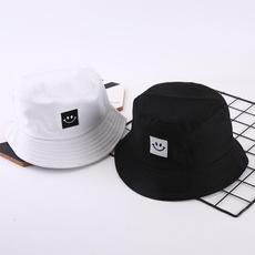 casualhat, Beach hat, Fashion, Visors