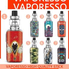 luxe, tobacco, vape, vaporesso