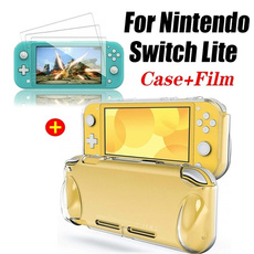 case, Screen Protectors, Video Games, slim