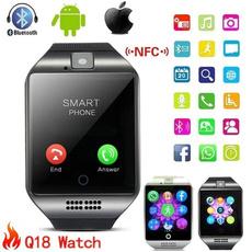 supporttfcard, Iphone 4, Sport Watch, Photography