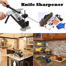 knifestone, Kitchen & Dining, sharpeningstone, sharpener