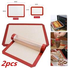 siliconecapmat, Kitchen & Dining, homewaresonline, Sheets