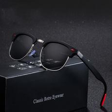 Aviator Sunglasses, Fashion, Classics, Fashion Accessories