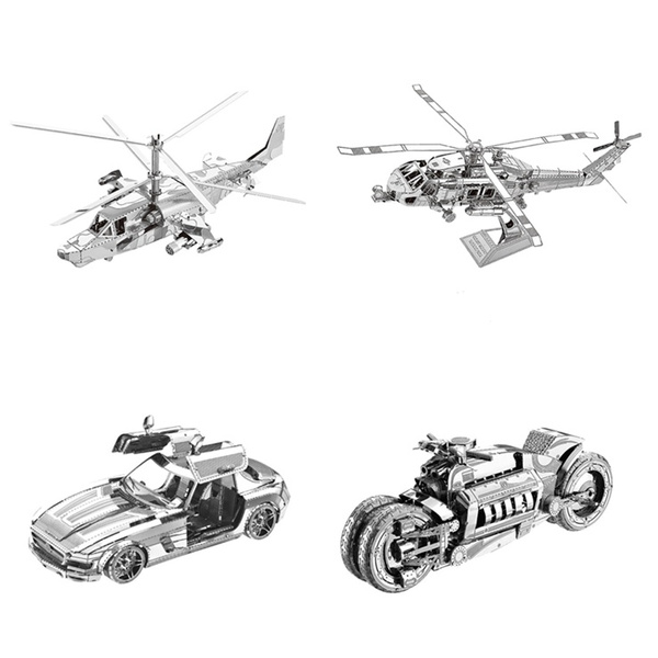 dragon fly, Toy, assembly, Jigsaw