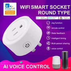 socketoutlet, Home Supplies, Google, Remote Controls