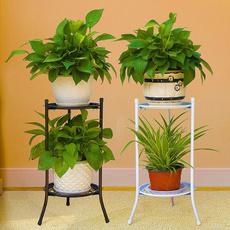 Plants, flowerpot, Outdoor, Garden