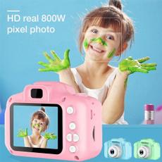 Mini, Camera & Photo Accessories, Gifts, videocamera