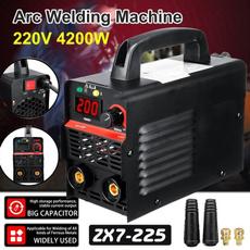 weldermachine, solderingtool, Electric, Mini