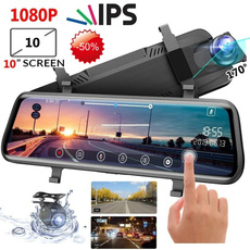 Cars, videorecorder, Camera, carampvehicleelectronic