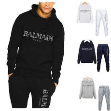 Fashion, Hoodies, pants, Jogger