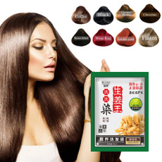 quickhairdye, Salon, hairshampoo, longlasting