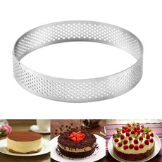 Steel, Baking, fondantmold, biscuit