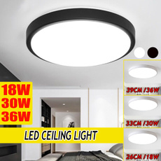 modernceilinglight, Kitchen & Dining, bathroomlamp, Office
